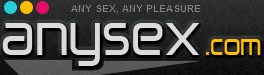 anysex PORN SITES